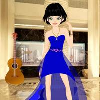 WowEscape-Prettiest Singer Escape