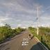 Menina de 5 anos morre atropelada por caminhão, no Sertão do estado