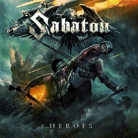[2014] - Heroes [Deluxe Earbook Edition]