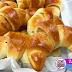 Resep Roti Gulung Mentega