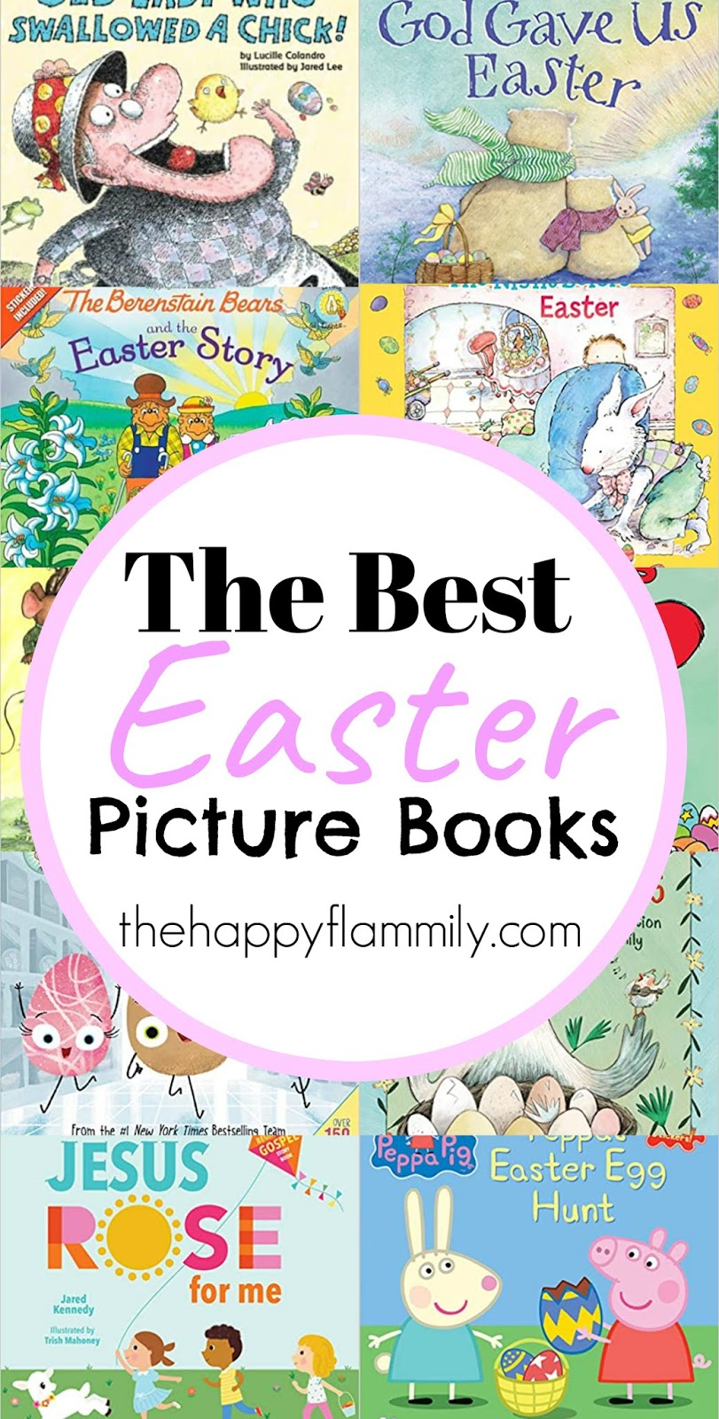 Easter books for 10 year olds. Easter books for adults. Best easter stories. Traditional Easter Books. Books about easter bunny. Easter picture books for kids. Easter books ideas. Easter books. Best easter books. New release easter books 2020. #books #easter #picturebook #easterbooks #kidslit #childrensbooks