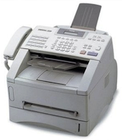 Brother MFC-8300J Driver Download