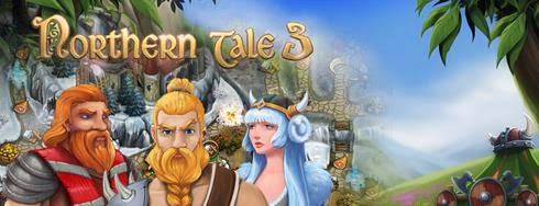Games Northern Tale 3