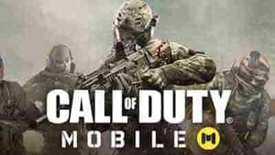 Earn Free COD Points Credits