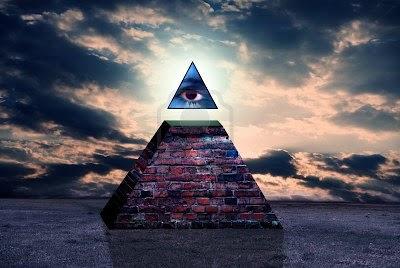 illuminati membership deal