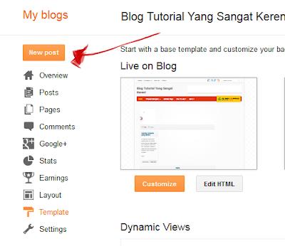 memilih-tema-cara-membuat-toko-online-di-blogspot