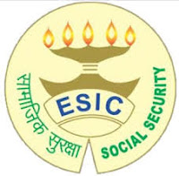ESIC Chennai Recruitment 2019 59 Senior. Resident Posts