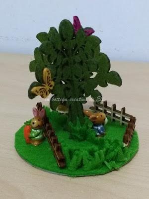 come-realizzare-erba-con-pannolenci