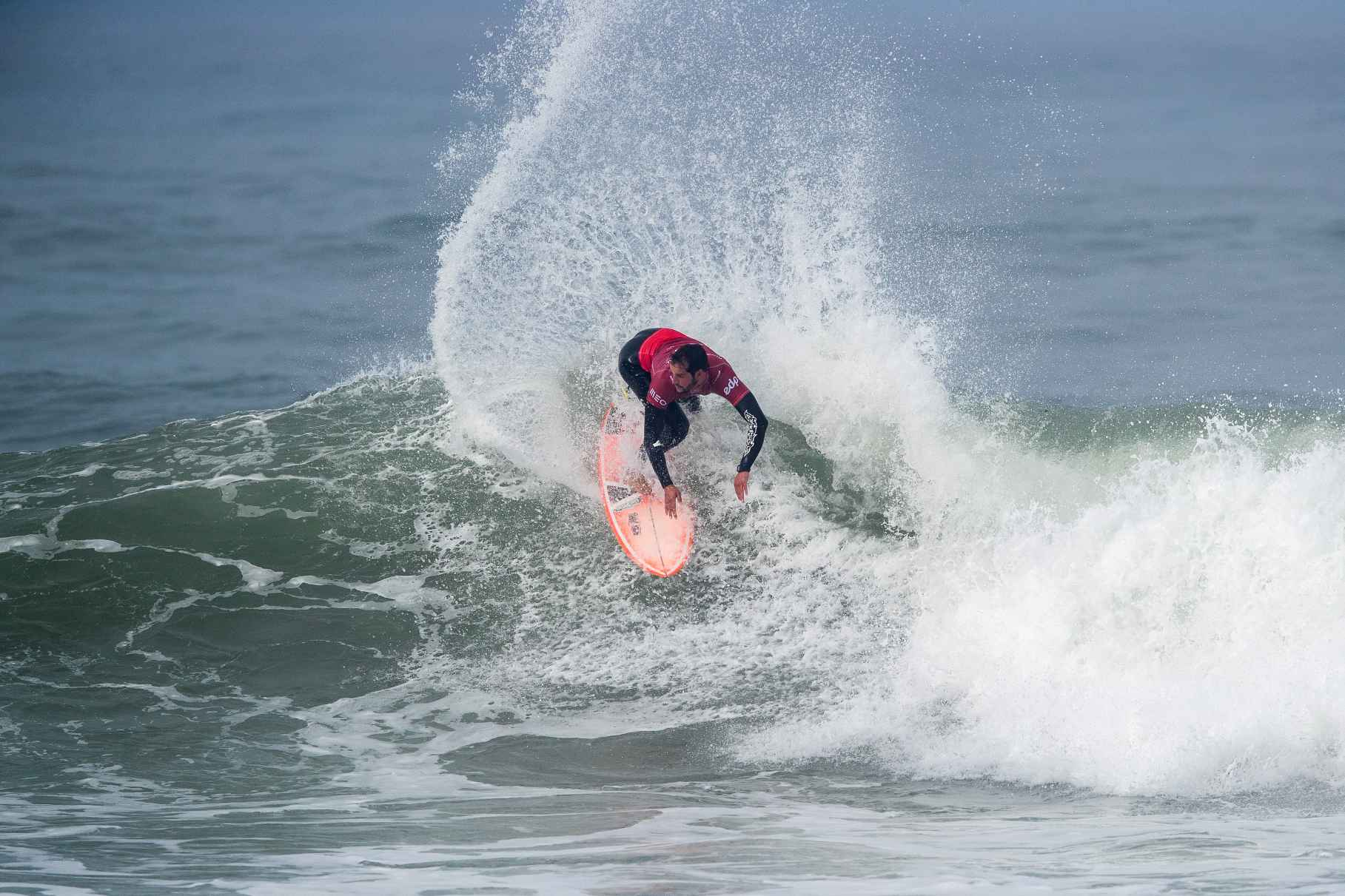 portugal wsl meo surf30 boukhiam r6343MeoPortugal20Poullenot
