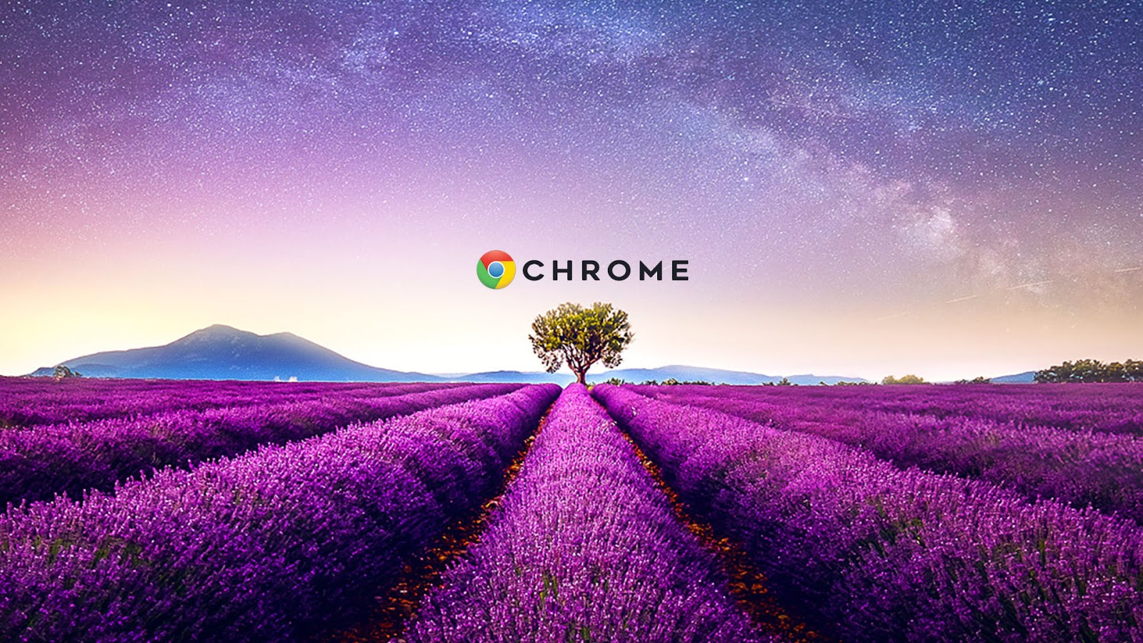 [4K Backgrounds] Aesthetic Wallpapers for Chromebook ...