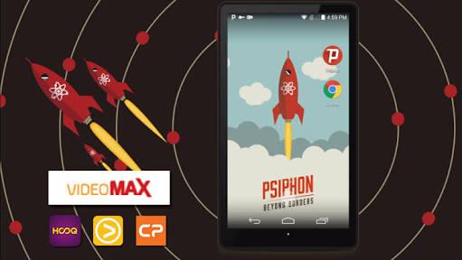 Cara Mengubah Kuota Videomax Menjadi Kuota Flash Terbaru Juni