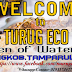 Murug Turug Waterfall Tamparuli: Hiking/Tour Package Booking Fees