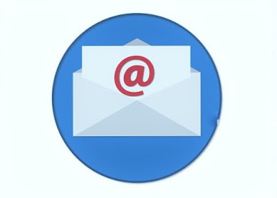 What is email marketing and how does it work.