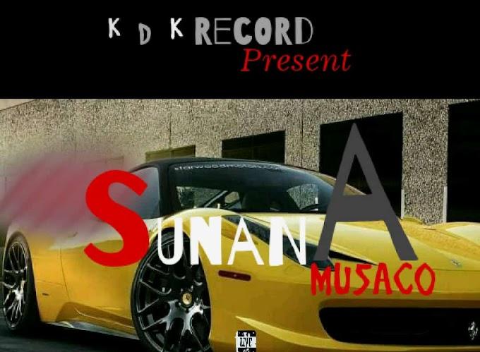 Sunana music   Musaco