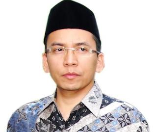 Kritikan Halus Gubernur NTB untuk Bangsa Indonesia