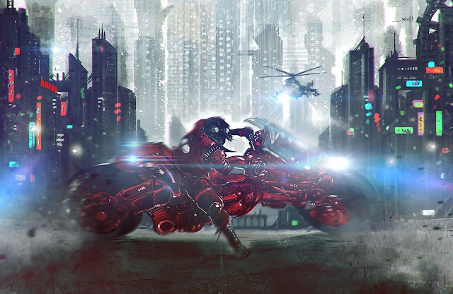 Cyberpunk-wallpaper-for-iPhone-hd-download-ultra-4k