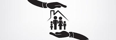 التأمينات الاجتماعية,التامينات الاجتماعية مصر,التامينات الاجتماعية استعلام,التأمينات الاجتماعية تسجيل الدخول مصر,التأمينات والمعاشات القوات المسلحة,التأمينات الاجتماعية للمهن الحرة,التأمينات يوم السبت,التأمينات يحق للموظف العمل بشركتين مختلفتين بالوقت ذاته,التأمينات ينبع,التأمينات ساند,التأمينات ينبع الصناعية,يوزر التامينات,التامينات ى,يصرف التامينات,ي التامينات,التأمينات والمعاشات,التأمينات والمعاشات الحكومية,التأمينات والمعاشات مصر,التأمينات والمعاشات القطاع الخاص,التأمينات والمعاشات بالزقازيق,التأمينات والمعاشات بدمنهور,التأمينات والمعاشات طنطا,التامينات,التامينات والمعاشات,التامينات حجز موعد,التامينات موعد,التامينات ال,التامينات الاجتماعية حجز موعد,hgjhldkhj n,التامينات تواصل معنا,التأمينات هاتف,التامينات هل انا مسجل,التامينات هويه,التامينات هدف,هيئة التامينات الاجتماعية,هيئة التامينات والمعاشات,هاتف التامينات الاجتماعية,هل التأمينات تعمل يوم السبت 2020,ة التامينات الاجتماعية,التأمينات نسبة,التأمينات نفاذ,التأمينات نماذج,التأمينات نموذج 103,التأمينات نظام,التأمينات نزول,التأمينات نهاية الخدمة,التامينات نموذج عمليات صاحب العمل,ن التأمينات الاجتماعية,التأمينات مدينة نصر,التأمينات مواعيد العمل,التأمينات مصر,التأمينات مدة الاشتراك,التأمينات منحة الزواج,التأمينات موقع,التأمينات مواعيد,التأمينات ميدان لاظوغلى,م التأمينات والمعاشات,التأمينات م,التأمينات للمطلقات,التأمينات لاظوغلي,التأمينات للقطاع الخاص,التأمينات للاجانب,التأمينات للهواتف,التأمينات للسيارات,التأمينات للمتقاعدين,التأمينات كم تاخذ من الراتب,التأمينات كم تخصم من الراتب,التأمينات كيف اعرف اني مسجل,التأمينات كيف اخذ حقوقي,التأمينات كم يقصون,التامينات كم يخصمون من الراتب,التامينات كم تعطي,التامينات كم باقي,التامينات قطاع خاص,التامينات قرض حسن,التامينات قوسي,التامينات قطاع الاعمال,التأمينات قرض,التامينات قانون,التأمينات قروض,قانون التأمينات الجديد,ق التامينات الجديد,التأمينات في مصر,التأمينات في القطاع الخاص,التأمينات فهد الاحمد,التأمينات في الجزائر,التأمينات في الجزائر pdf,التأمينات فرع العارضيه,التأمينات في السعودية,التأمينات فرع جنوب السره,التسجيل في التأمينات,حجز موعد في التأمينات,التأمينات غرب مشرف,التامي