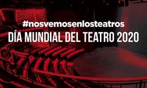 https://www.redescena.net/noticia/6875/declaracion-de-la-red-espanola-en-el-dia-mundial-del-teatro-2020-27-de-marzo/?fbclid=IwAR2IlYBa46_KSbkIRunbVafj-onscaU5WHeCt6VMtonKp6dy0ROgsOdT9Ns