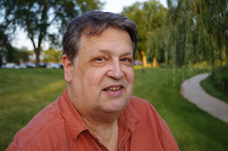 Dan Nordquist