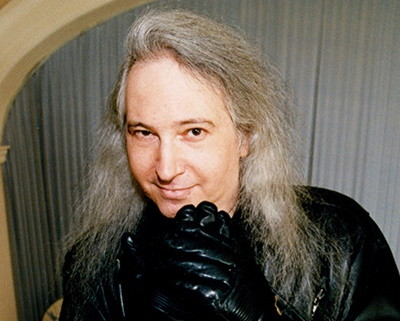 Jim Steinman Biography, Age, Family, Parents, Wife, Children, Net Worth, Death, Facts & More