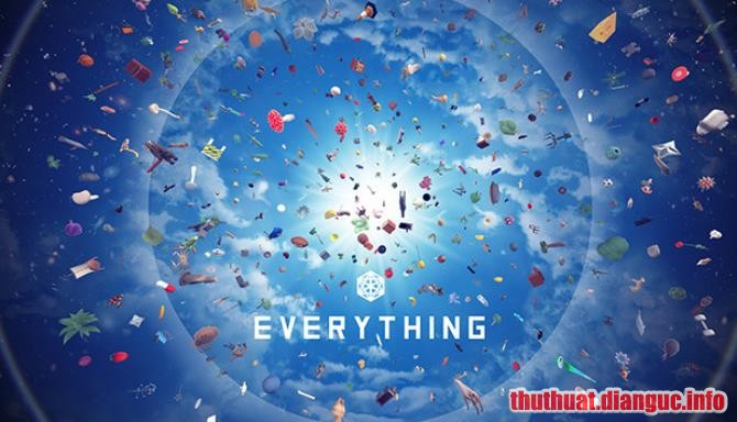 Download Game Everything Full Cr@ck