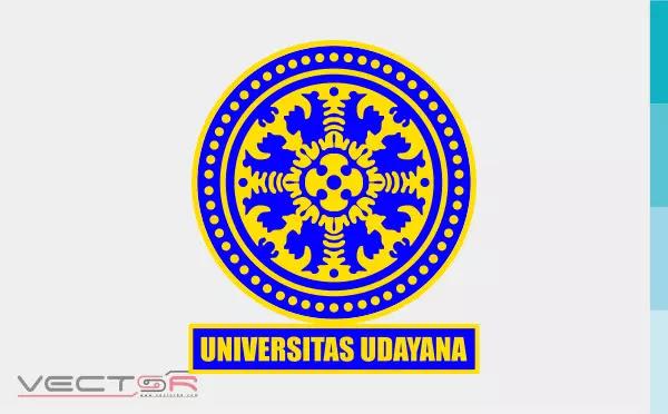 Logo UNUD (Universitas Udayana) Bali - Download Vector File SVG (Scalable Vector Graphics)