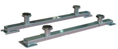 Phụ kiện cầu nâng dùng cho các dòng xe sắt si rời