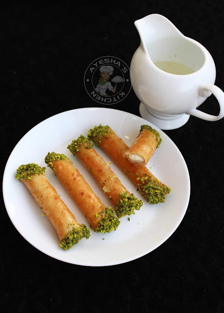 DESSERTS Recipes, sweets recipes, lebanese dessert, puddings, znoud El sit, bread recipes, snacks with bread, easy sweet with bread, ayeshas kitchen bread recipes, dessert easy, puddings easy, ayesha Farah , veena, salu kitchen, fadwa recipes