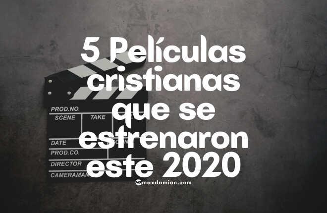 peliculas-cristianas-del-2020
