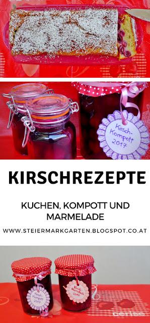 Kirschrezepte-Pin-Steiermarkgarten