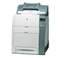 hpdownloadcenter.com bietet vollen Funktionsumfang und Software für HP Color LASERJET 4700DTN. Wählen Sie den Treiber aus, der mit dem Betriebssystem kompatibel ist.