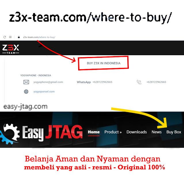 z3x+reseller+resmi+2020.jpg (640×640)