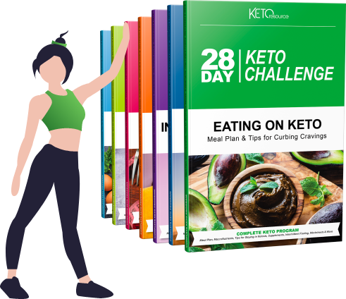 A Success story on the KETO Diet plan