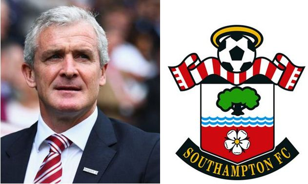 Southampton-sack-manager-Mark-Hughes