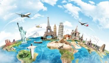3 Langkah Mudah Membuka Bisnis Tour & Travel