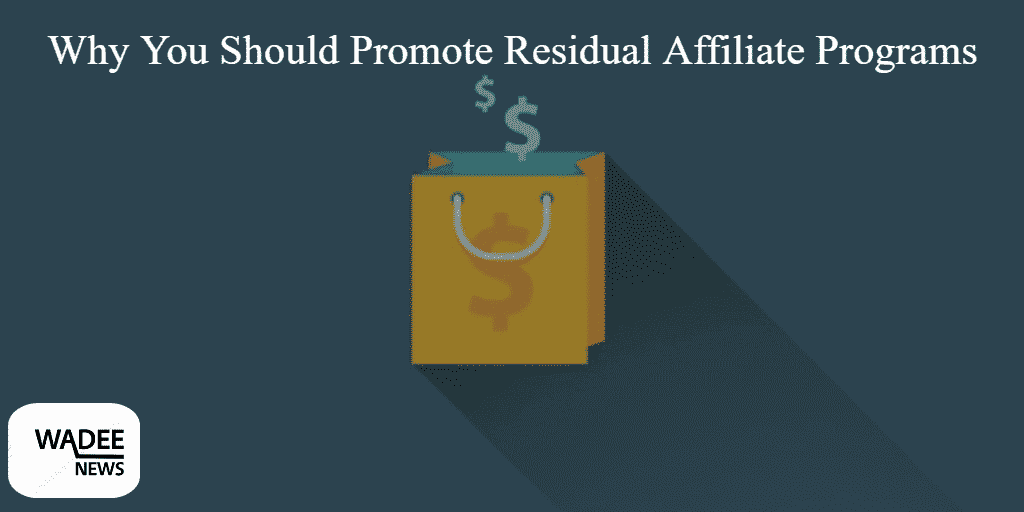 affiliate marketing,affiliate programs,affiliate,best affiliate programs,top affiliate programs,residual income,best affiliate programs 2019,high paying affiliate programs,builderall affiliate program,best affiliate program,affiliate program,affiliate marketing for beginners,high payout affiliate programs,recurring affiliate programs,best recurring affiliate programs,high paying affiliate program,residual affiliate programs