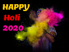 [Best+Latest+Top] HappyHoli 2020 Wishes, Images and Quotes