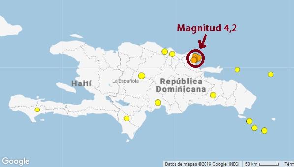 temblor-de-tierra-hoy-en-rd