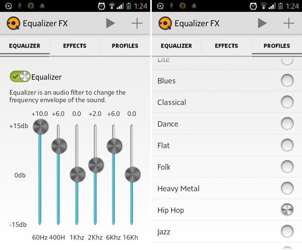 MacroDroid - Device Automation PRO Premium v2 2 3 apk | Android Full