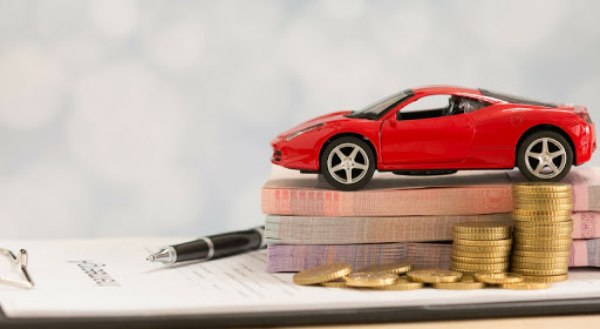 cheap car insurance quotes, get rid of your expensive premiums now,