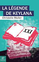 http://andree-la-papivore.blogspot.fr/2016/02/la-legende-de-keylana-de-christelle.html