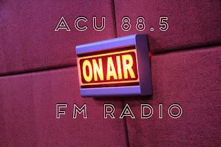 Ajayi Crowther University FM Radio Gets Full Operating License