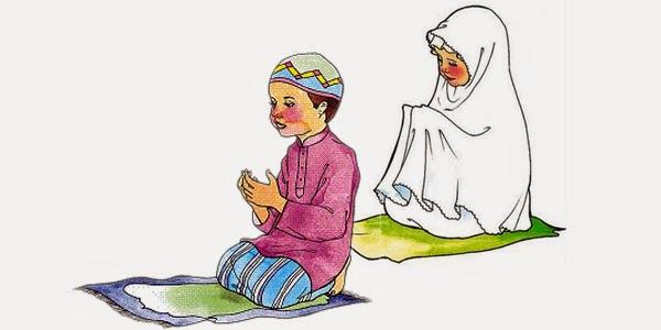 doa-doa mustajab, doa cepat terkabul oleh Allah swt