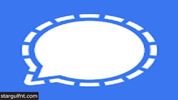 تطبيق المراسلة سيجنال Signal Messenger للكمبيوتر والأيفون والأندرويد رابط مباشر