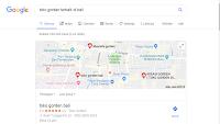 Toko Gorden Terbaik di Bali Menurut Review Konsument