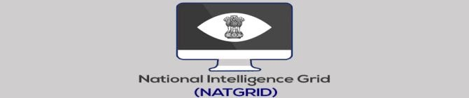 Planned After Mumbai Terror Attack, Modi Likely To Launch NATGRID Soon