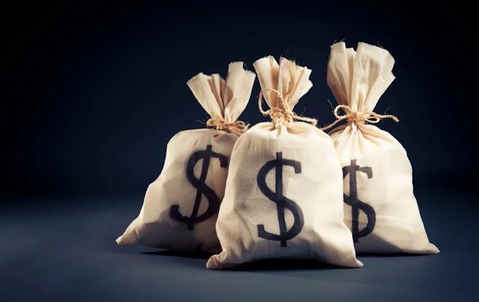 15 Ноября 2020 – сильная денежная дата, обещающая золотые горы. Что необходимо сделать в этот день