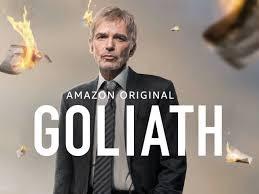 Tudo sobre a nova temporada de Goliath
