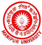 Manipur University( A Central University) Recruitment: Assistant Professor Last Date- 29th August 2020