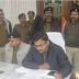 गिरफ्तार परवेज मुम्बई में अपने भाई की कर चुका है हत्या,अगवा से पहले 15 दिनों तक कि थी रेकी
